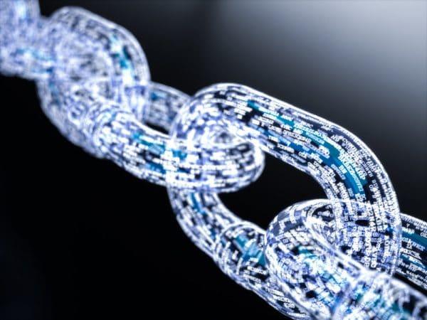 Industry-wide adoption of blockchain