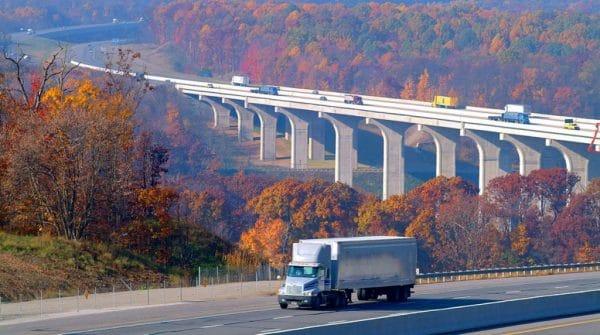 Ohio to Receive Funding Boost Through Recent Senate Bill
