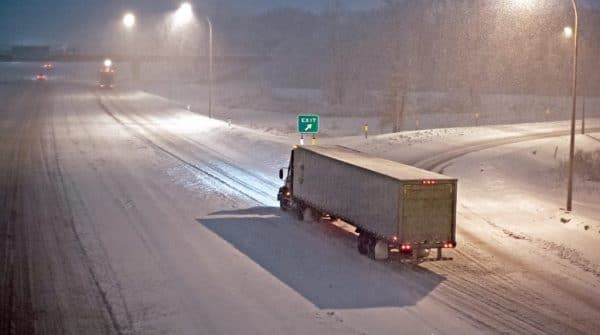 ATA, CVSA Request Commenting Extension for FMCSA Hours-of-Service Proposal