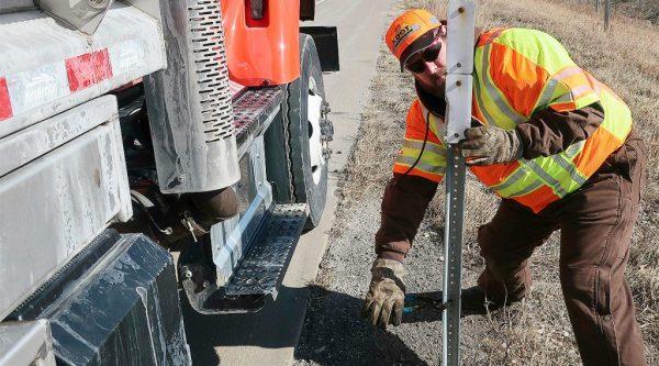 Congress Faces New Deadline Amid Calls for Major Highway Legislation